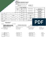 PRC form > 5