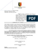 10193_11_Citacao_Postal_rfernandes_AC2-TC.pdf
