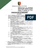 05535_10_Citacao_Postal_ndiniz_PPL-TC.pdf