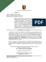 04013_11_Citacao_Postal_fvital_PPL-TC.pdf