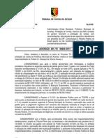 06105_10_Citacao_Postal_gcunha_APL-TC.pdf