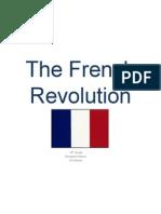 new french revolution