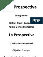 La Prospectiva2