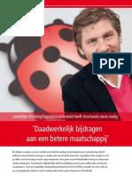 Stichting Tegen Zinloos Geweld