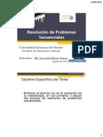 5.- Metodologia Logica y Programacion Aplicada Parte 1