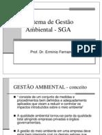 Apostila 1_SGA_ISO14001