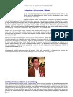 Free Energy en Francais Chapter1f