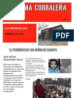 Periodico Ultima Version PDF