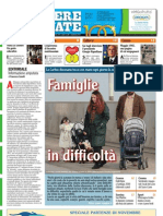 Corriere Cesenate 39-2011
