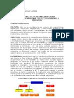 DOCUMENTO DE APOYO Nº1