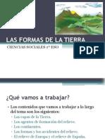 lasformasdelatierra-110320121806-phpapp01