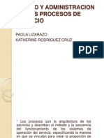 mercadeoservicios-110506220052-phpapp02