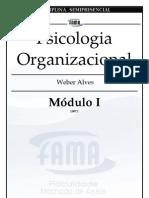 Psicologia_Organizacional_md1