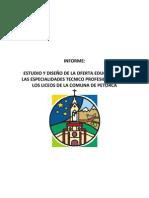 Informe Emtp Petorca Paidawen