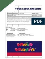 LOUSA_NASCENTE