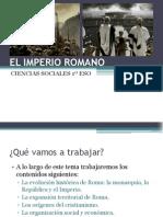 elimperioromano-110316130705-phpapp01