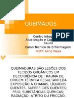 QUEIMADOS[1]