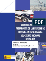 Policia_Nacional_todo