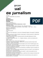 46592614-24425917-Manual-de-Jurnalism