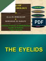Atlas of Dr.Alaa&Dr
