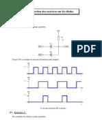 exos corrigé diode 2