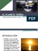 elplanetatierra-100723174533-phpapp02