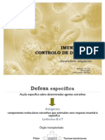 32-sistemaimunitrio-defesasespecificas-100213174855-phpapp02