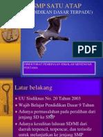 konsep-sdsmp-satu-atap-ws-satu-atap-2007-1233410414826511-1