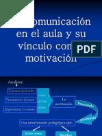 La comunicación en el aula2