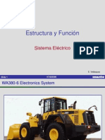 02 6 Electrical System