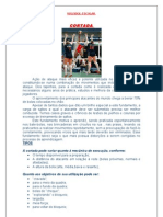 Apostila_de_N2_-_Voleibol