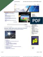 Monografía - manual completo gratis_ Energía Solar Fotovoltaica - PLACAS SOLARES-PANELES-INSTALACIÓN-ENERGÍA-HOGAR