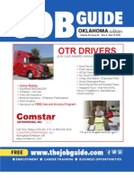 The Job Guide Volume 23 Issue 22 OK