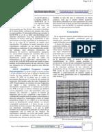 Www.terralia.com Revista12 Pagina43