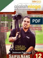 MajalahNiaga18