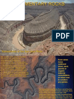 6-Sedimentary PPTminimizer