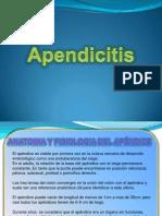 apendicitis dr. castejon