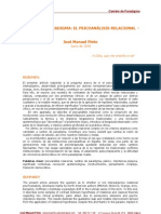 psicoanalisis_relacional