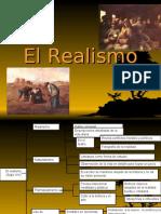 El Realismo 41A