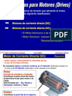 motores-Asincronos