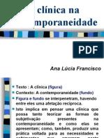 A_CLINICA_NA_CONTEMPORANEIDADE___curso_atualizado