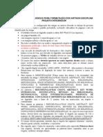 Normas_Para_Formatação_da_Parte_Textual_do_Artigo[1]