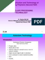 EBB 427 (7) Autoclave Hazizan