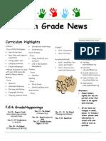 Newsletter November[1]