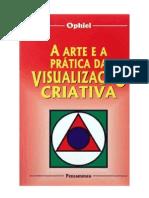 Ophiel_-_A Arte e a Prática da Visualização Criativa (coloquei capa)