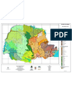 Mapa_Geomorfologico_PR_650000_2006