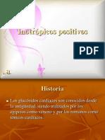 Inotr_picos_positivos