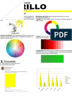 Lamina 1 Investigación del Color