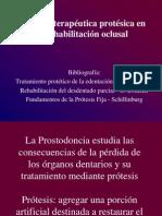 prostodoncia-110921124859-phpapp01