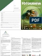 F Inscr + Reg 2007-03-15 web